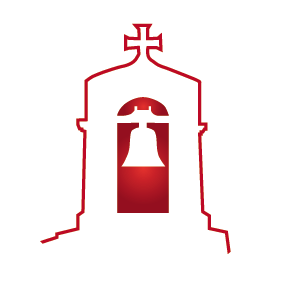 Paroisse Saint-Joseph des Falaises – Bidart, Guéthary, Acotz